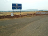 No Green Clearance for Aranmula Airport Project: Environment Minister
