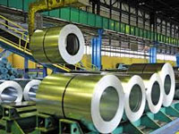Aluminium council to come up in country