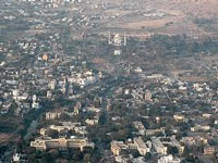 Hearing on draft development plan of Aurangabad sees 2,600 objections
