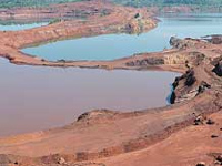Goa iron ore mining might resume soon