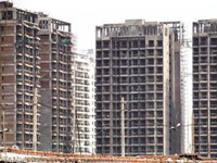 Gurgaon buildings not quake-resistant'