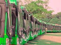 Why are your buses so noisy: NGT asks Tata Motors, Ashok Leyland