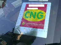 CNG kit makers can register online from tomorrow: Delhi govt to HC