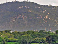 Development of Chamundi Hills won't be at the cost of environment: Minister