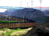 Authorities ignore NGT order on coal pollution