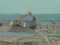 Government faces NGT flak for slow response to illegal mining in NCR