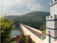 MoEF gives nod for environmental study for new dam at Mullaperiyar