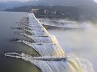Supreme Court dismisses Govt. of MP's Application denying right to land to thousands of adult sons of Sardar Sarovar oustees