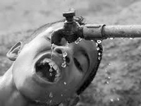 Drinking water for 12.68L people in 568 border villages