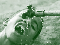 Rs. 47 cr. released to tackle drinking water shortage