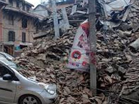 Quake jolts govt to formulate disaster management plan