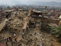 Nepal Earthquake: Aftershocks jolt Nepal, toll goes up to 2,500