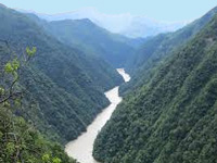 MoEF supports fresh Zonal Master Plan for Bhagirathi eco-zone