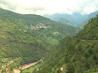 Uttarakhand govt against extension to monitoring committee on eco-sensitive zone