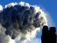 Nations with least emissions most vulnerable to climate change