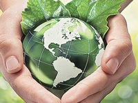 Country with a mission: India to host World Environment Day