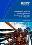Comparative analysis of approaches to geothermal resource risk mitigation : a global survey