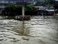 3.7 lakh people still affected by State floods