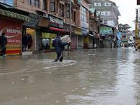 $250 m World Bank loan for J-K areas hit by floods