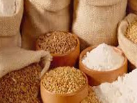 National Food Security Act launched in Darrang district