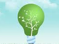 Hiranandani to pump in Rs 7,000 crore for green energy in Bengal