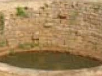 Groundwater level down by a metre in Chennai, says NGO