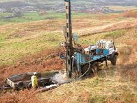 Resource panel lauds new laws on industrial use of groundwater