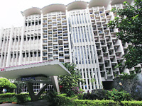 Centre pushes for easing urban building norms