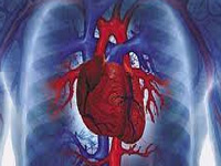 Heart failure patients in India have higher mortality rate post-diagnosis: Study