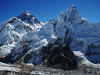 Gangotri glacier retreating at 12m annually: Experts