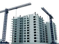 Pune to witness 40% shortfall in hsg units by 2018'