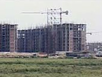 FSI increase plan splits Pune's realty world