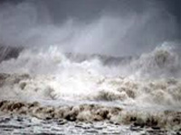 Hudhud aftermath: AP cyclonePoultry industry loss at Rs 500 cr