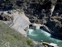 Dam experts' committee gives fractured opinion