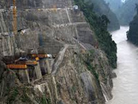 Efforts on to resume Subansiri dam construction: Tuki