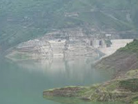Environment Ministry pushes for hydro-projects in Uttarakhand