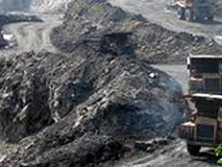 Coal ministry looking for legal options for allotting mines after Supreme Court order