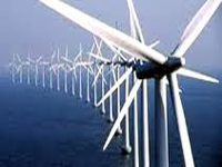 GMDC plans 50 MW wind power project for Rs 300 cr