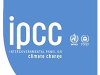 South Korean climate change expert is the new IPCC chief