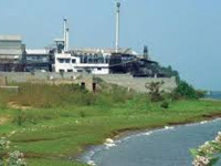'Illegal dyeing units polluting Pitchaikkaran canal, Cauvery'