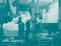 MoEF directs public hearing for capacity enhancement of sponge iron unit
