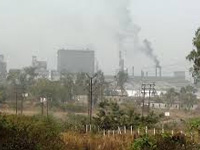 Adopt new technologies to cut pollution, industry told