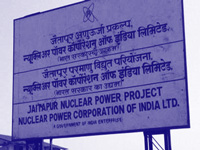 Activists decry Konkan mega projects