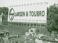 National Green Tribunal tribunal sends notice to Larsen & Toubro