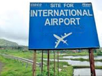 Navi Mumbai airport gets green clearance