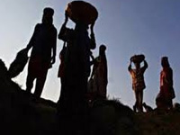 MGNREGA workers to be roped in for solid waste management