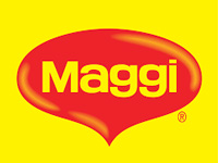 Food safety squads to enforce ban on Maggi