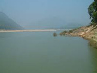 In Odisha vs Chhattisgarh Mahanadi water wars, issues of dams, politics