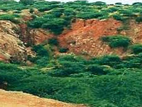NGT hearing on mining in Navi Mumbai quarries on July 19