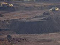 Uliburu mining case: ED seizes assets worth Rs 380 crore from Kolkata companies